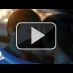 Dead Island: Riptide se redime con este nuevo tráiler