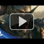 Nuevo tráiler del modo multijugador de God of War: Ascension
