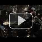 Las siete maravillas de Crysis 3, primer episodio