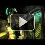 Dead Space 3 vende muy bien su modo cooperativo en este nuevo tráiler