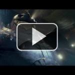 Ojo al cameo de GLaDOS en Pacific Rim, la nueva locura de Guillermo del Toro