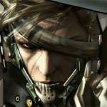 Avance de Metal Gear Rising: Revengeance