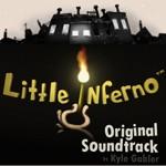 La banda sonora de Little Inferno existe y es gratis