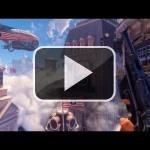 Estos son los primeros cinco minutos de Bioshock Infinite [actualizada: ahora en español]