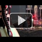 Primer tráiler de Lightning Returns: Final Fantasy XIII