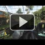 Veamos un poco de Crysis 3 antes de que pete el mundo