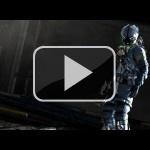 La historia de Dead Space en poco más de 3 minutos