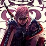 Ya sabemos más cositas de Lightning Returns: Final Fantasy XIII