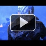 Aún os queda gameplay de DmC: Devil May Cry por ver
