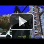La magia de los mods lleva a Bayonetta a Street Fighter x Tekken