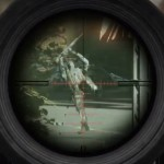Otro retraso para Sniper: Ghost Warrior 2