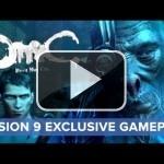La novena misión de DmC: Devil May Cry: más gameplay para el cuerpo