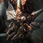 Demon's Souls, el 8 de enero en la PSN americana