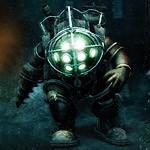 BioShock: Ultimate Rapture Edition incluirá los dos primeros BioShock y mucho contenido extra