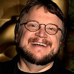 Del Toro negocia con una gran compañía la publicación de InSane