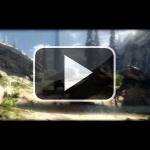 El arte de dominar los saltos locos en Halo 4, un videomusical