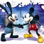 Análisis de Epic Mickey: El retorno de dos héroes