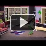 Los Sims 3 se van a la universidad en su próxima expansión