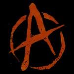 Análisis de Anarchy Reigns