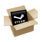Piston es sólo uno de muchos prototipos de Steambox