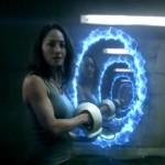 La película de Y: The Last Man estará dirigida por el creador de Portal: No Escape