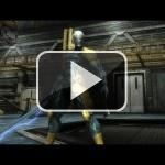 Veamos a Gray Fox en movimiento en el nuevo tráiler de Metal Gear Rising