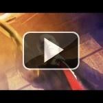 Cómo jugar a Hitman: Absolution como un profesional y como un idiota
