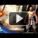 La tecnología tras God of War: Ascension en otro diario de desarrollo