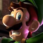 Luigi's Mansion: Dark Moon tiene los mejores artworks del mundo y una portada bien maja