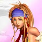 Algo de información sobre Final Fantasy X HD debería estar al caer