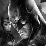 Warner registra un montón de dominios relacionados con Batman y Arkham
