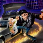 Retro City Rampage, en PSN dentro de dos días