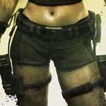 Tomb Raider Underworld, ahora gratis en Core Online, el servicio de juegos en streaming de Square Enix