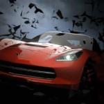 El Corvette Stingray se añade, gratis, a Gran Turismo 5