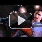 Tráiler de lanzamiento de DmC: Devil May Cry