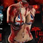 Las tetas de la edición especial de Dead Island: Riptide escandalizan al mundo y Deep Silver se disculpa