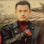 Kamiya: «Espero que la gente disfrute» el nuevo Devil May Cry
