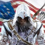 Assassin's Creed III y Halo 4, entre los nominados a mejor guión por el Writers Guild of America