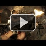 Overkill es el nuevo tráiler de Army of Two: The Devil's Cartel