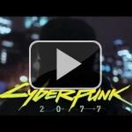 Mike Pondsmith, padre de Cyberpunk, nos habla de su ambientación