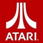 Atari Inc. se declara en bancarrota