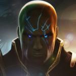 Too Human, retirado de los Juegos bajo demanda de Xbox Live