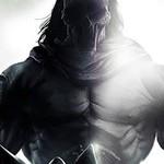 Platinum Games están interesados en los derechos de Darksiders