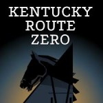Análisis de Kentucky Route Zero, Act I