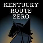 Análisis de Kentucky Route Zero, Act I