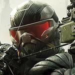La portada de Crysis 3 no deja lugar a la sorpresa