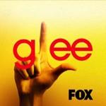 La Fox roba una canción a Jonathan Coulton para Glee