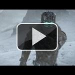 Empecemos la semana con el tráiler de lanzamiento de Dead Space 3