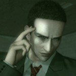 Ojito que ya tenemos gameplay de Deadly Premonition: Director's Cut