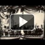 Este falso documental de BioShock Infinite se pregunta qué pasó con Columbia